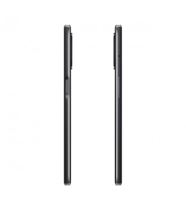 گوشی موبایل ریلمی مدل Q3 5G دوسیم کارت ظرفیت 6/128 گیگابایت