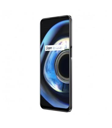 گوشی موبایل ریلمی مدل Q3 5G دوسیم کارت ظرفیت 8/128 گیگابایت