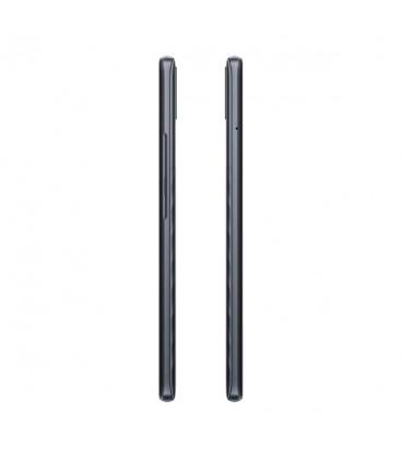 گوشی موبایل ریلمی مدل Narzo 30A دوسیم کارت ظرفیت 4/64 گیگابایت