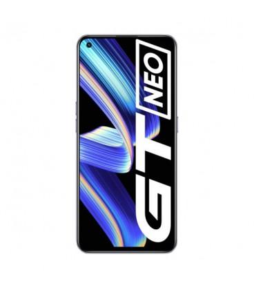 گوشی موبایل ریلمی مدل GT Neo 5G دوسیم کارت ظرفیت 8/128 گیگابایت