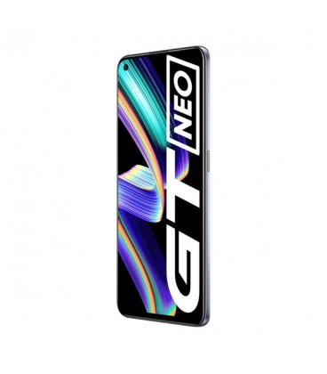 گوشی موبایل ریلمی مدل GT Neo 5G دوسیم کارت ظرفیت 12/256 گیگابایت