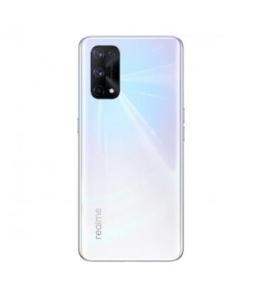 گوشی موبایل ریلمی مدل X7 Pro 5G دوسیم کارت ظرفیت 8/128 گیگابایت