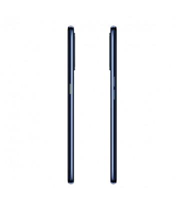 گوشی موبایل ریلمی مدل X7 Pro 5G دوسیم کارت ظرفیت 8/256 گیگابایت