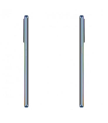گوشی موبایل ریلمی مدل X7 Pro Ultra 5G دوسیم کارت ظرفیت 8/128 گیگابایت