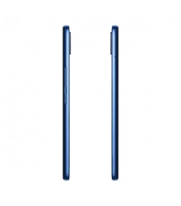 گوشی موبایل ریلمی مدل Q2i 5G دوسیم کارت ظرفیت 4/128 گیگابایت