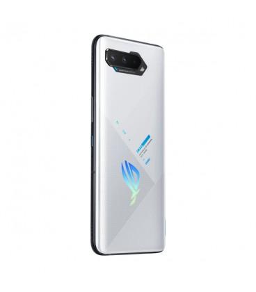 گوشی موبایل ایسوس مدل ROG Phone 5 5G دوسیم کارت ظرفیت 8/128 گیگابایت