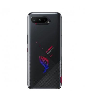 گوشی موبایل ایسوس مدل ROG Phone 5 5G دوسیم کارت ظرفیت 12/128 گیگابایت