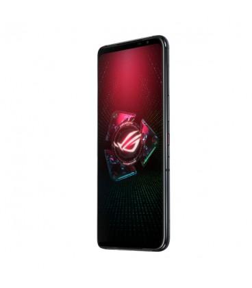 گوشی موبایل ایسوس مدل ROG Phone 5 5G دوسیم کارت ظرفیت 12/256 گیگابایت