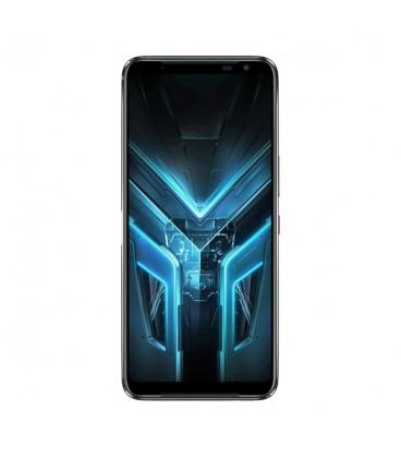 گوشی موبایل ایسوس مدل ROG Phone 3 5G دوسیم کارت ظرفیت 8/256 گیگابایت