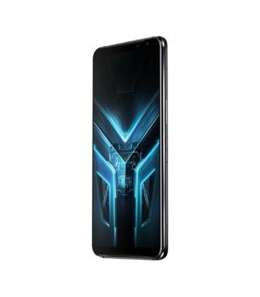 گوشی موبایل ایسوس مدل ROG Phone 3 5G دوسیم کارت ظرفیت 12/256 گیگابایت