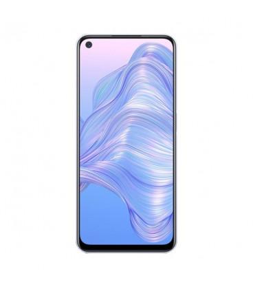 گوشی موبایل ریلمی مدل V5 5G دوسیم کارت ظرفیت 6/128 گیگابایت