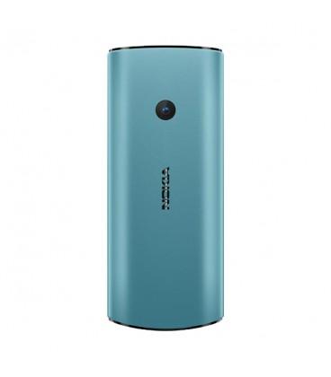 گوشی موبایل نوکیا مدل Nokia 110 4G دوسیم کارت