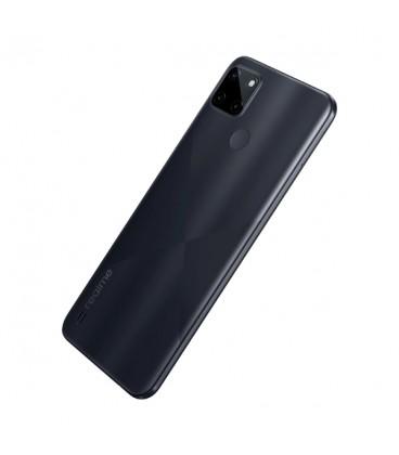 گوشی موبایل ریلمی مدل C21Y دوسیم کارت ظرفیت 4/64 گیگابایت
