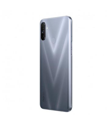 گوشی موبایل ریلمی مدل Narzo 20A دوسیم کارت ظرفیت 4/64 گیگابایت