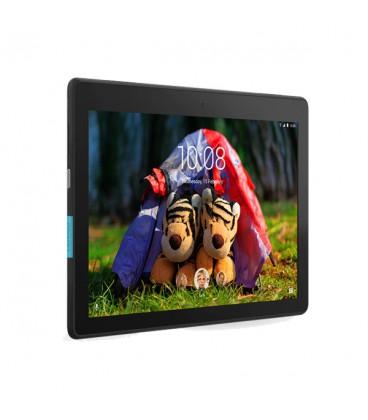 """تبلت لنوو مدل Tab E10 10.1"""" Wifi ظرفیت 1/16 گیگابایت"""