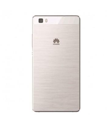 گوشی موبایل هوآوی مدل P8 Lite دو سیم کارت ظرفیت 2/16 گیگابایت