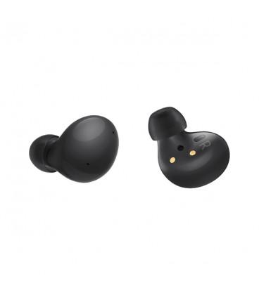 هدفون بی سیم سامسونگ مدل Galaxy Buds 2 Wireless Headphones