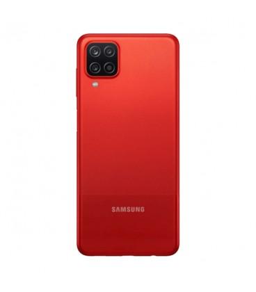گوشی موبایل سامسونگ مدل Galaxy A12 Nacho دوسیم کارت ظرفیت 4/64 گیگابایت