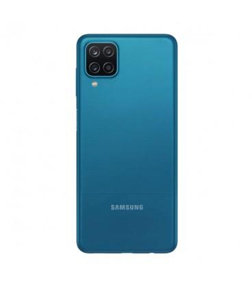 گوشی موبایل سامسونگ مدل Galaxy A12 Nacho دوسیم کارت ظرفیت 4/128 گیگابایت