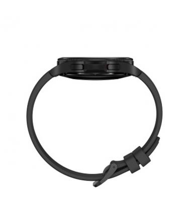 ساعت هوشمند سامسونگ مدل Galaxy Watch4 Classic 46 mm