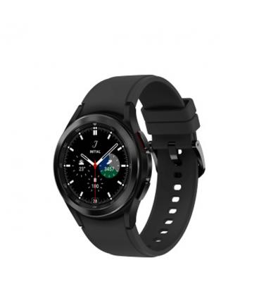 ساعت هوشمند سامسونگ مدل Galaxy Watch4 Classic 42 mm