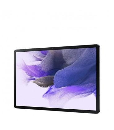 تبلت سامسونگ مدل Galaxy Tab S7 FE 4G SM-T735 ظرفیت 4/64 گیگابایت