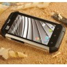 گوشی موبایل کاترپیلار مدل B15Q دو سیم کارت