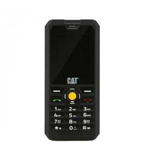 گوشی موبایل کاترپیلار مدل B30