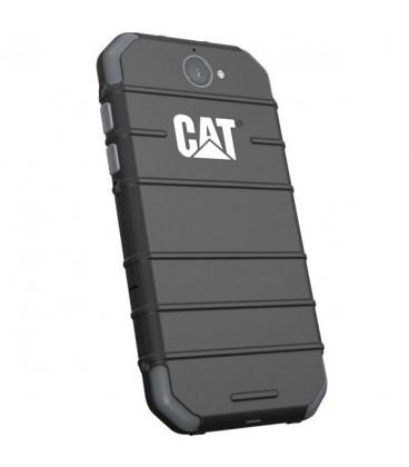 گوشی موبایل کاترپیلار مدل S30