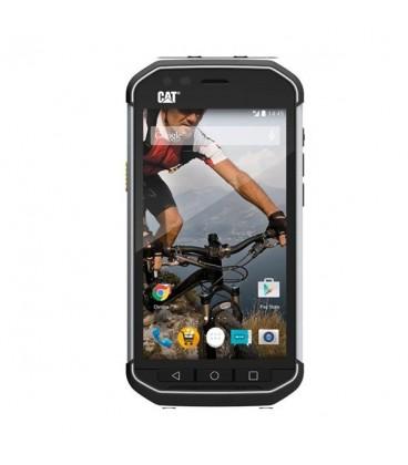 گوشی موبایل کاترپیلار مدل S40