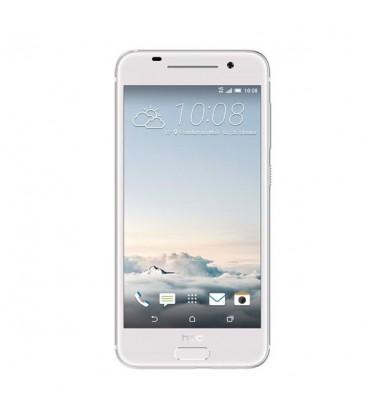 گوشی موبایل اچ تی سی مدل One A9 - ظرفیت 16 گیگابایت