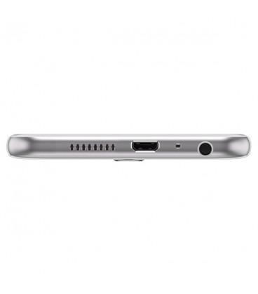 گوشی موبایل تک سیم کارت اچ تی سی مدل One A9 ظرفیت 32 گیگابایت