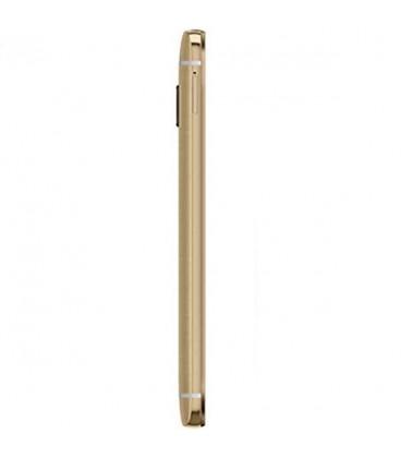 گوشی موبایل تک سیم کارت اچ تی سی مدل One S9 ظرفیت 16 گیگابایت