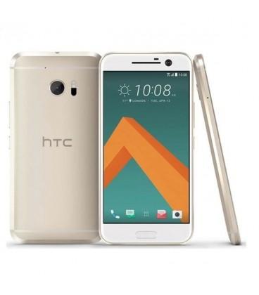 گوشی موبایل اچ تی سی مدل 10 M10H ظرفیت 32 گیگابایت