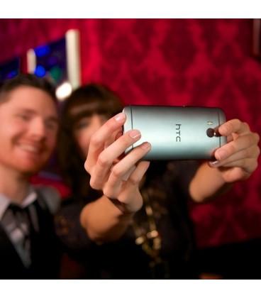گوشی موبایل اچ تی سی مدل One M8 Eye