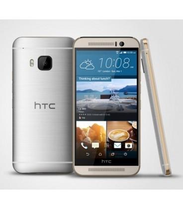گوشی موبایل اچ تی سی تک سیمکارت مدل One M9