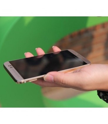 گوشی موبایل اچ تی سی مدل One M9 Plus