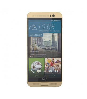 گوشی موبایل اچ تی سی مدل One M9 Plus Supreme Camera