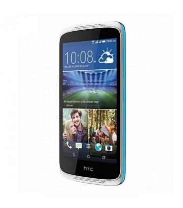 گوشی موبایل اچ تی سی مدل Desire 526G Plus - ظرفیت 16 گیگابایت دو سیم کارت