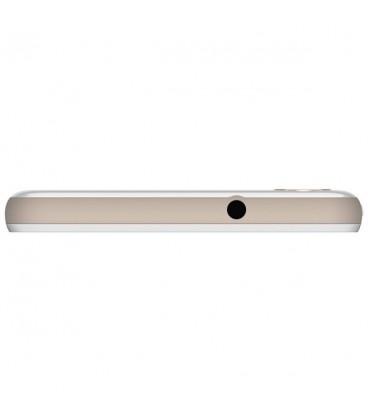 گوشی موبایل دو سیم کارت اچ تی سی مدل Desire 626G Plus