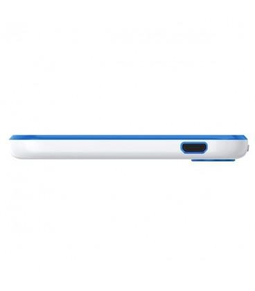 گوشی موبایل تک سیم کارت اچ تی سی دیزایر 820