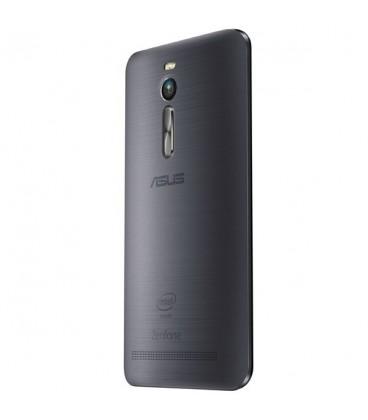 گوشی موبایل ایسوس زنفون 2 ZE551ML مدل 32 گیگابایت دو سیم کارت