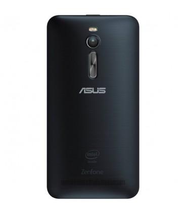 گوشی موبایل ایسوس زنفون 2 ZE551ML مدل 64 گیگابایت دو سیم کارت