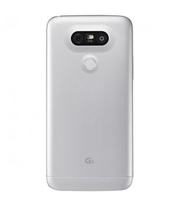 گوشی موبایل دو سیم کارت ال جی مدل G5 فول پک