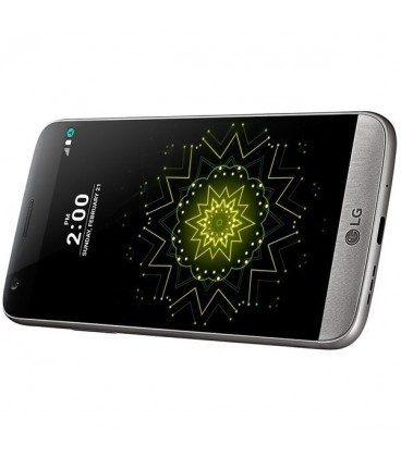 گوشی موبایل دو سیم کارت ال جی مدل G5 H860