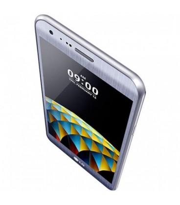 گوشی موبایل دو سیم کارت ال جی مدل X Cam