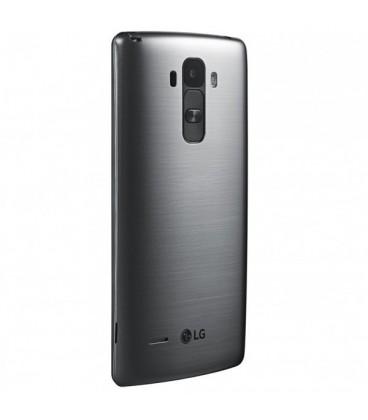 گوشی موبایل ال جی مدل G4 Stylus H540 دو سیم کارت - ظرفیت 8 گیگابایت