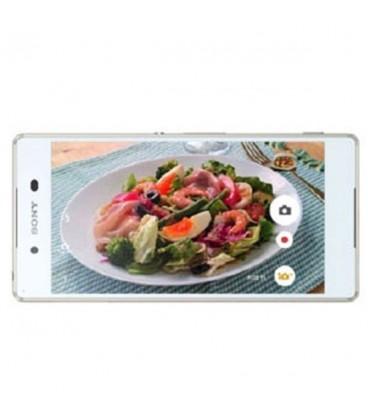 گوشی موبایل سونی مدل Xperia Z3 Plus دو سیم کارت