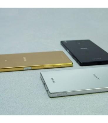گوشی موبایل سونی مدل Xperia Z5 Premium
