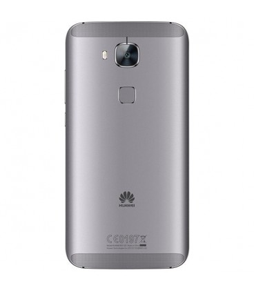 گوشی موبایل هوآوی مدل G8 دو سیم کارت